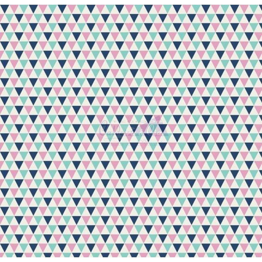 Yole cor 09 (Tiffany)