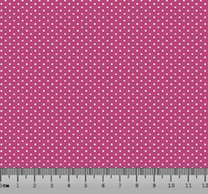 Bolinha Micro Desenho 2198 var04 -  Uva