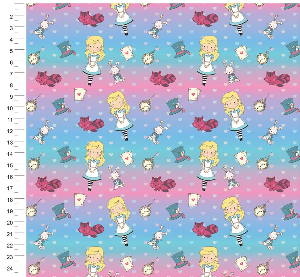 Alice Fundo Colorido Des 38585 Var01 - Ana Campana