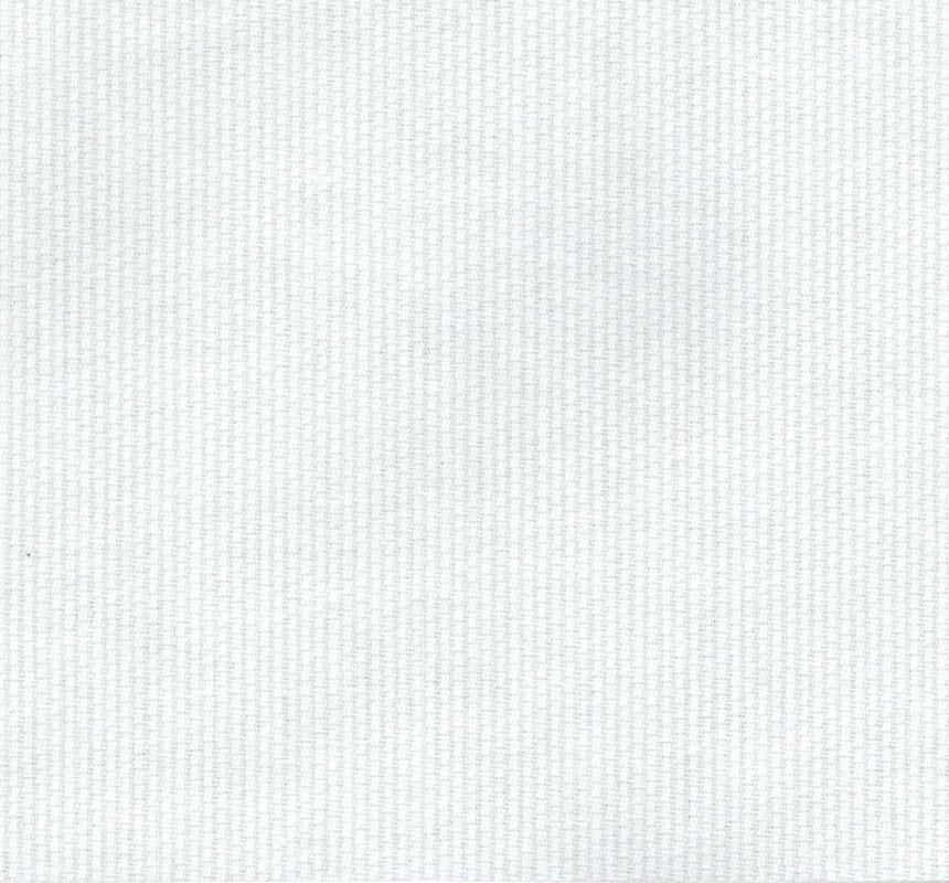 Fustão Branco 100% Algodão
