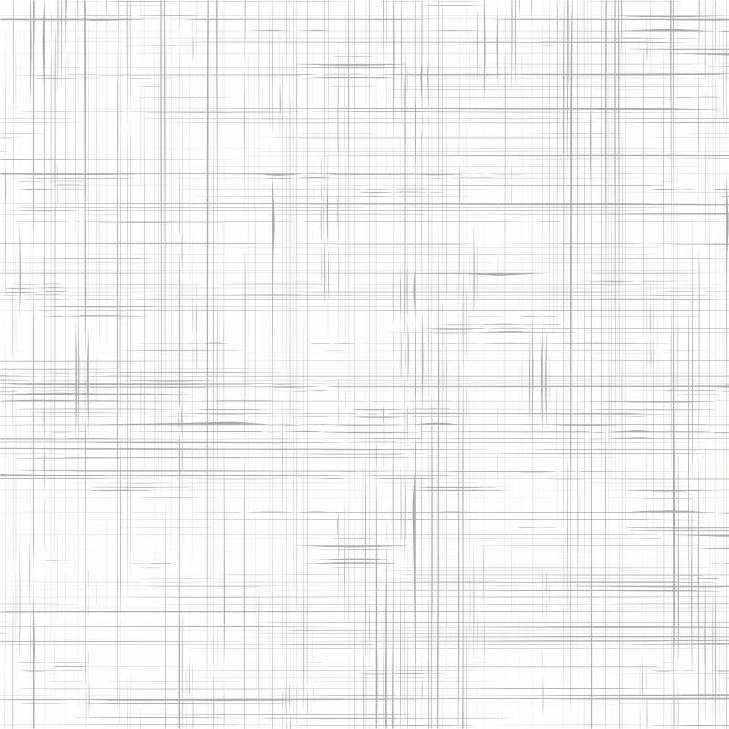 Textura Craquelado  1292 v01 Branco com cinza claro