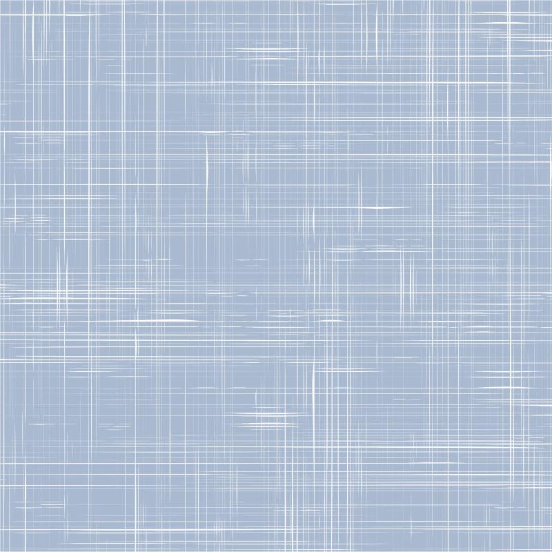 Textura Craquelado Azul Bebê Des. 1292 v82
