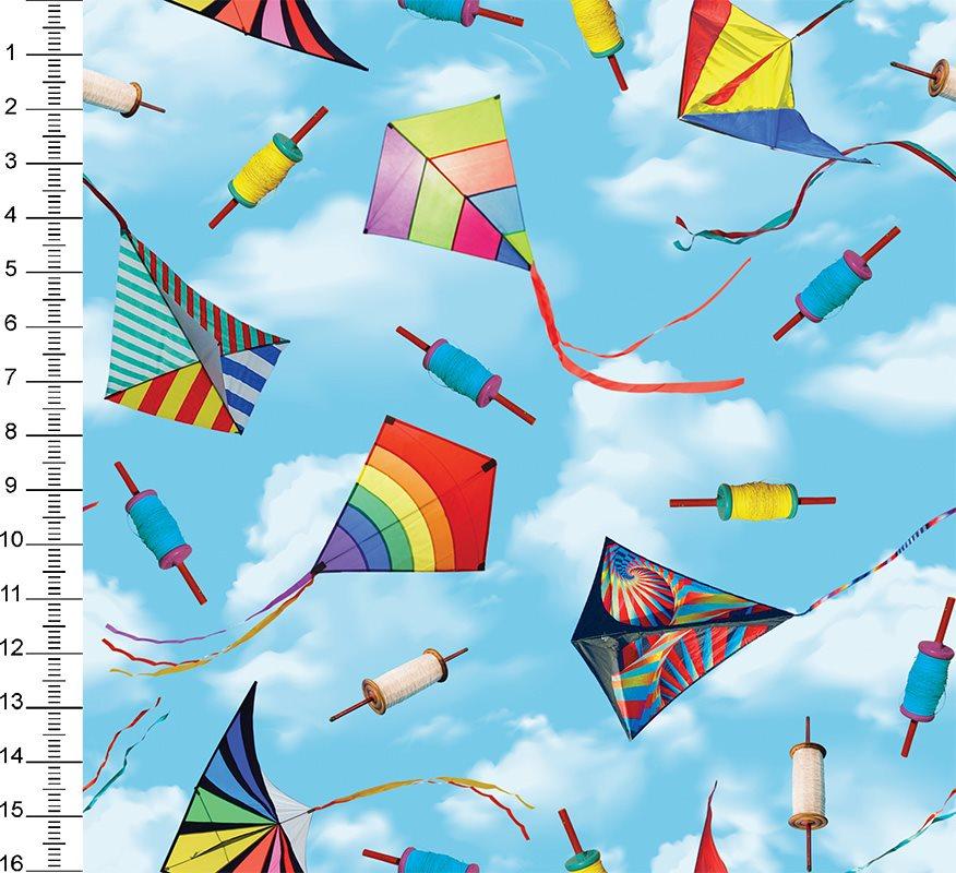 Pipas Coloridas p9100e1021