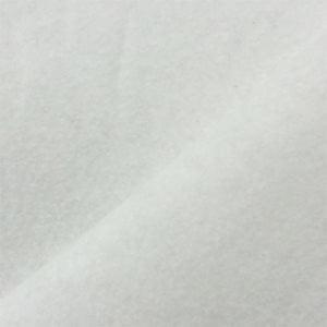 Manta Âmbar Pegorari S/Cola 100gr - 100% Algodão