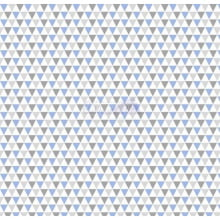 Yole cor 12 (Azul com Cinza)
