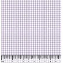Xadrez Pequeno Des 1 X M 1063 - Lilás