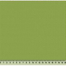 Bolinha Micro 2333 var10 verde abacate