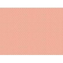 Bolinha Micro 2333 var18 - rose com branco