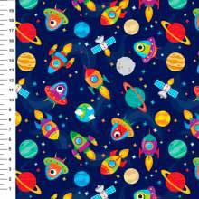 Espacial Desenho 30518 var01 - Marinho
