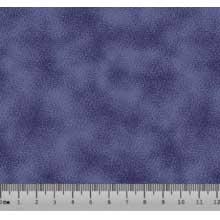 Poeirinha Desenho 5027 var02 - Azul