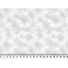 Poeirinha Desenho 5139 var01 - Branco com Branco