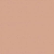 Pele 2 Nude Escuro  - Tricoline 100% Alg Lisa