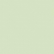 Bolinha Micro verde bebe com Branco Des p1002 var83