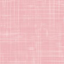 Textura Craquelado Rosa Bebê Des. 1292 v81