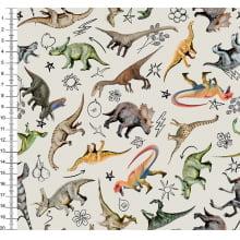 Dinossauros Des P9100E623