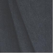 Tecido Jeans Azul Escuro Misto 60% Algodão 40% Poliester