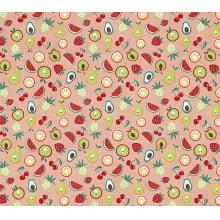 Mini Frutas Des 5591A