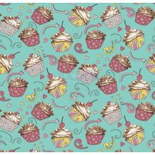 Cupcake cor - 04 (Tiffany)