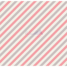 Diagonal cor 05 (Rose)