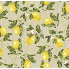 Limão cor - 02 (Bege)