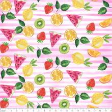Salada de frutas digital 66420 Var01