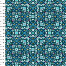 Azulejo Azul Digital 9100e3849