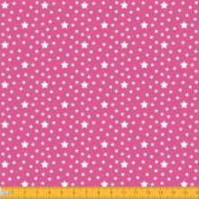 Estrelas Fundo Pink 1229 Var108