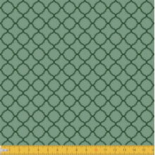 Azulejo - verde vintage 2011 Var06