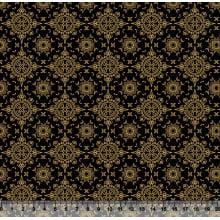 Azulejo Dourado Des 3615 Var01