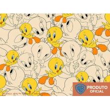 Looney Tunes Piu Piu 13v02 - Fundo Amarelo