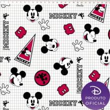 Mickey MK018C01 - Fernando Maluhy