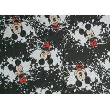 Mickey MK020C01 - Fernando Maluhy