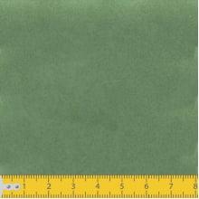 Poeirinha Verde Vintage 1131 var003