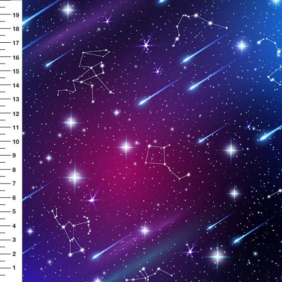 Espacial Constelação 9100e4168