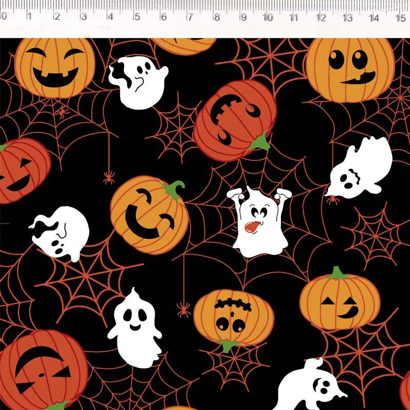 Halloween Fernando Maluhy   30682 C01