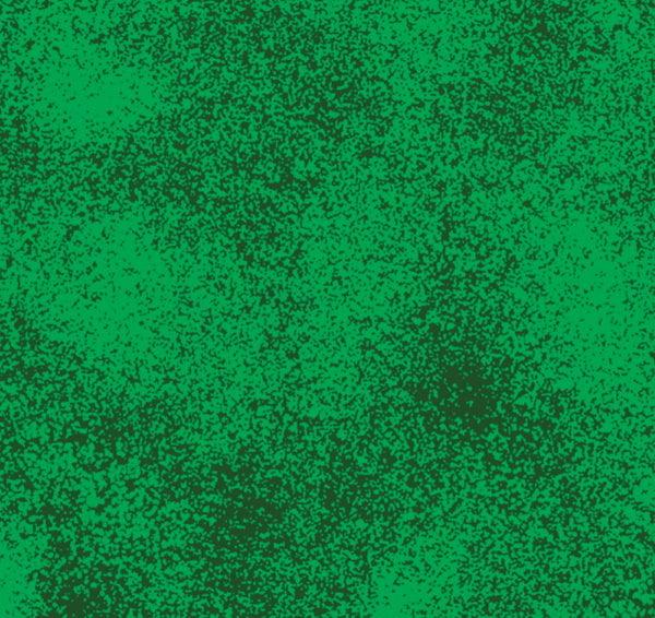 Poeirinha Desenho p1131 var122 - Verde Bandeira