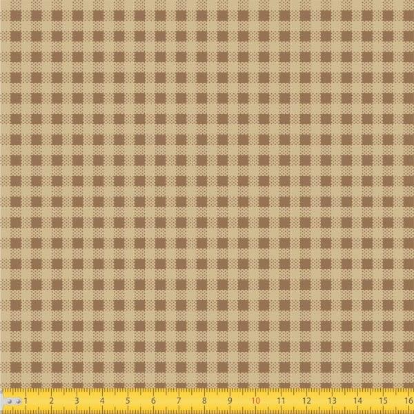 Xadrez Pequeno  des 1552 Var04